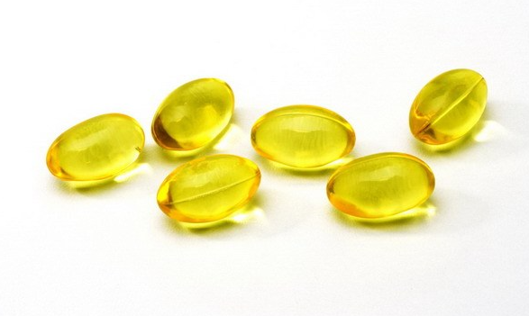 Manfaat Minyak Ikan dalam Mengurangi Risiko Penyakit