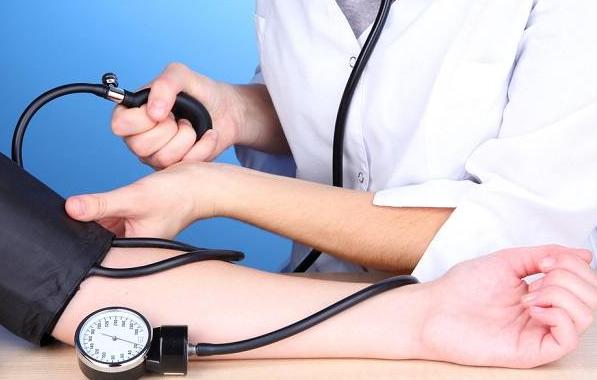 Ketidakseimbangan Lemak Darah Pemicu Penyakit Jantung