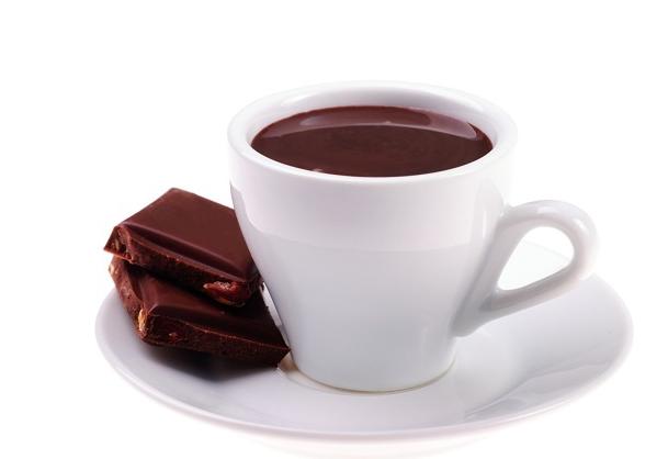 Manfaat Cokelat dan Trik Mengonsumsinya