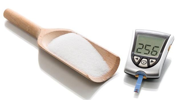 Kondisi Hal Yang Paling Darurat pada Diabetes dan Gejalanya