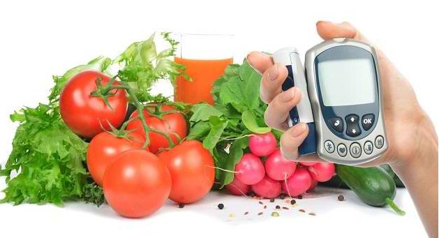 Ketahui Cara Mencegah Diabetes yang Tepat di Sini
