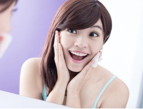 Cara Merawat Kulit Wajah Sensitif dan Berminyak