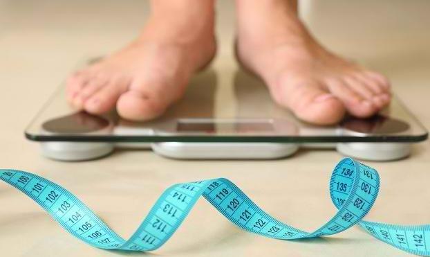 Berbagai Aturan yang Perlu Diperhatikan Saat Menurunkan Berat Badan
