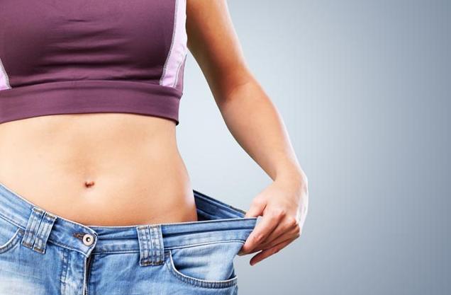 Cara Menurunkan Berat Badan Dalam 1 Minggu Secara Alami