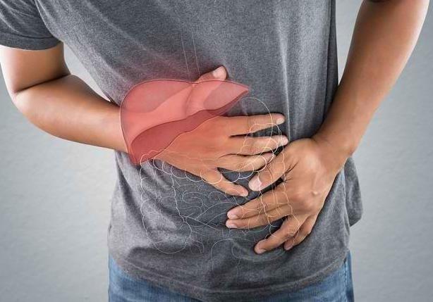 Berbagai Gejala Hepatitis Berdasarkan Jenisnya