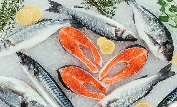 6 Pilihan Jenis Ikan untuk Ibu Hamil yang Direkomendasikan