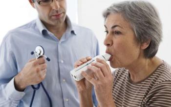 Memahami Tes Spirometri