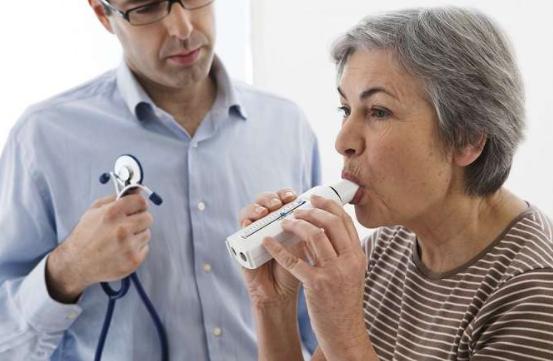 Memahami Tes Spirometri dan Kondisi yang Memerlukannya