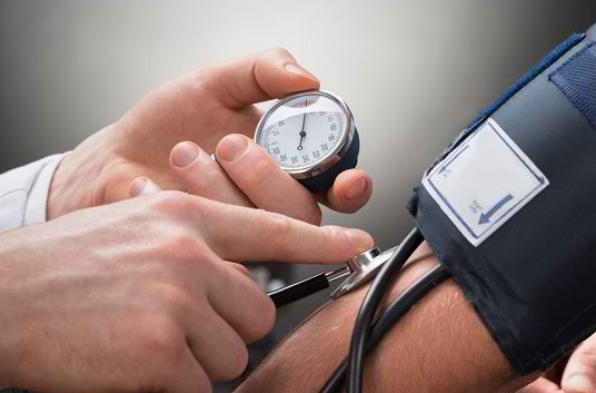 Hipotensi dan Hipertensi Mana yang Lebih Berbahaya