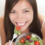 Berbagai Kandungan Makanan