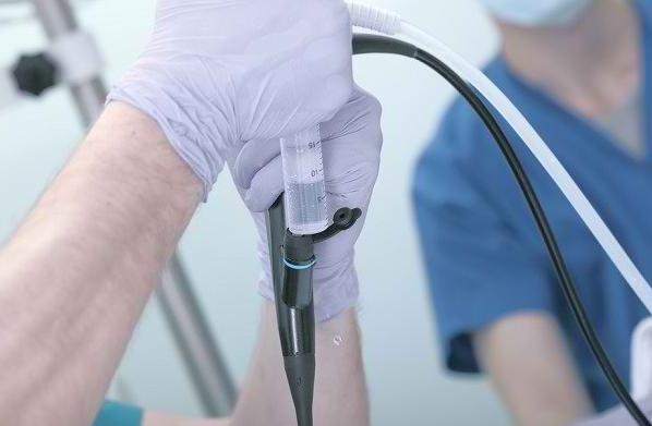 4 Jenis Operasi Batu Ginjal yang Perlu Anda Ketahui