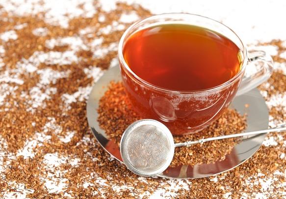 Ini Manfaat Teh Honeybush yang Sayang untuk Dilewatkan